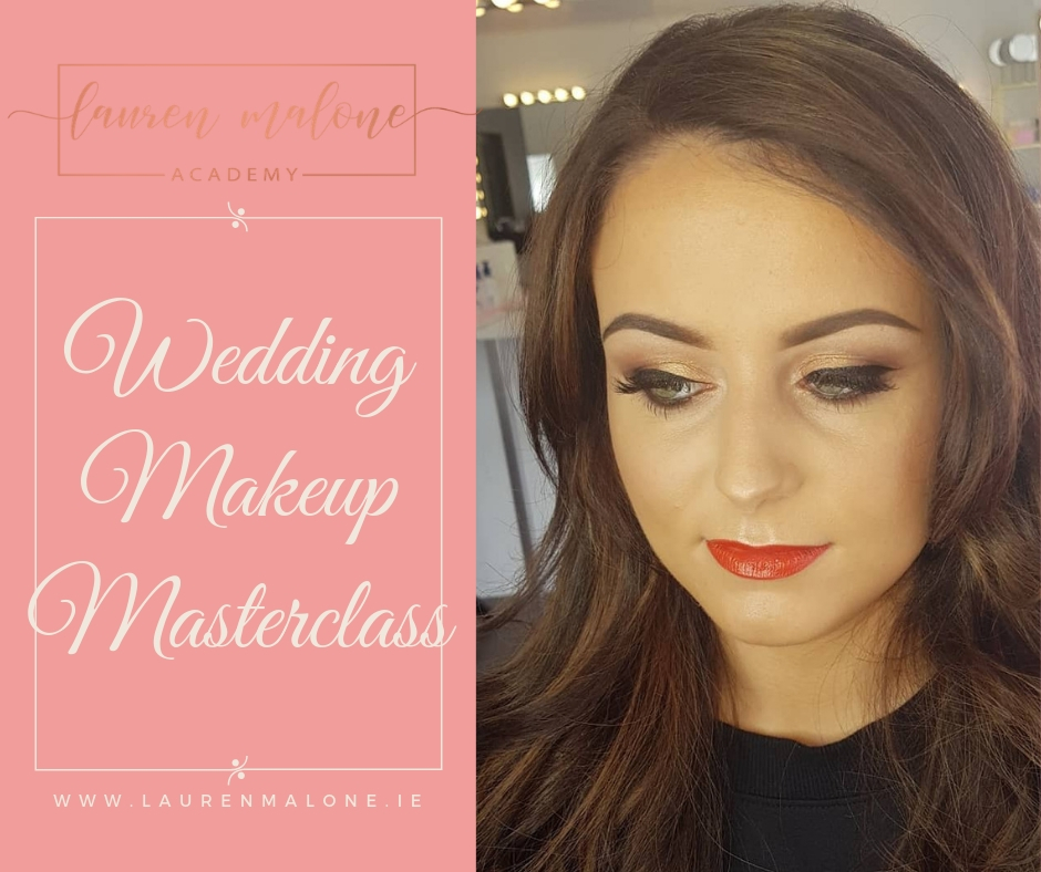 Wedding Makeup Masterclass.jpg