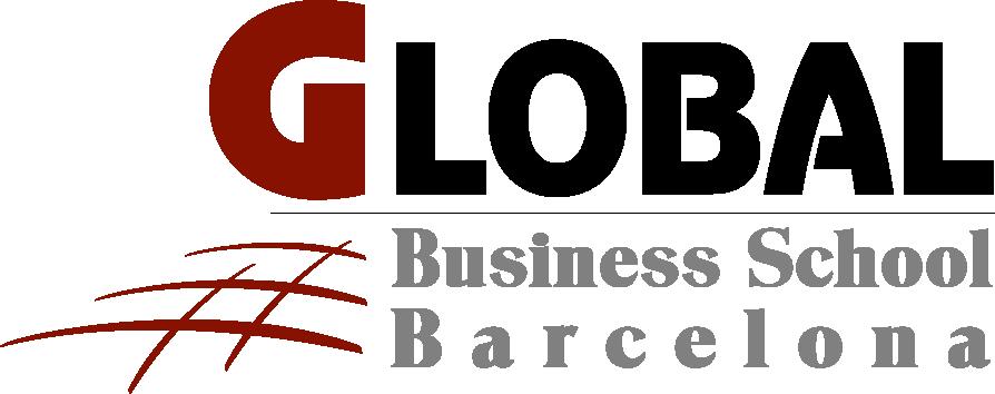 gbsbarcelona logo.png