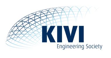 Kivi logo.png