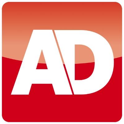 Copy of AD