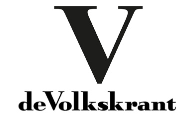 Copy of Volkskrant