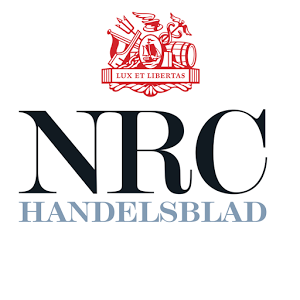 nrc logo.png