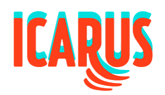 Icarus-logo.png