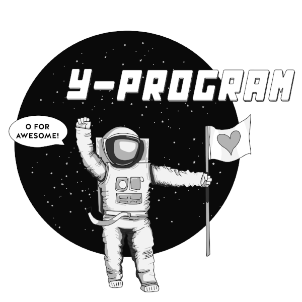 y logo round + text.png