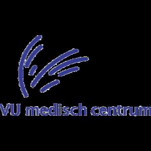 vumc-logo.png