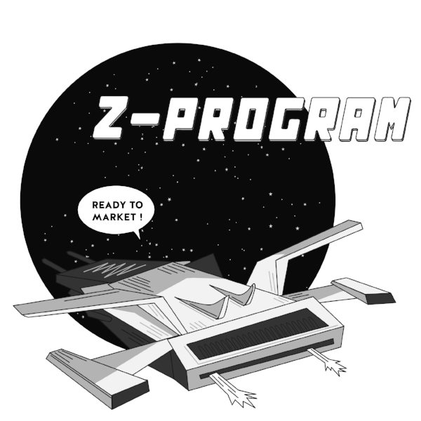 z logo round + text.png
