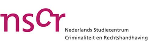 nscr logo.jpg
