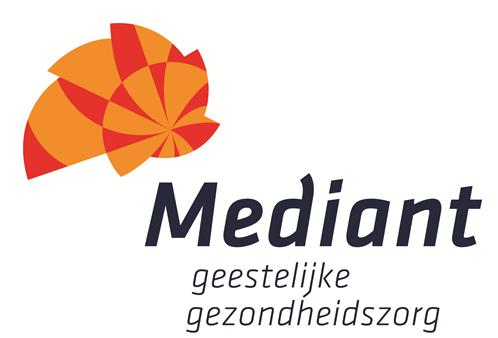Logo_Mediant.PNG