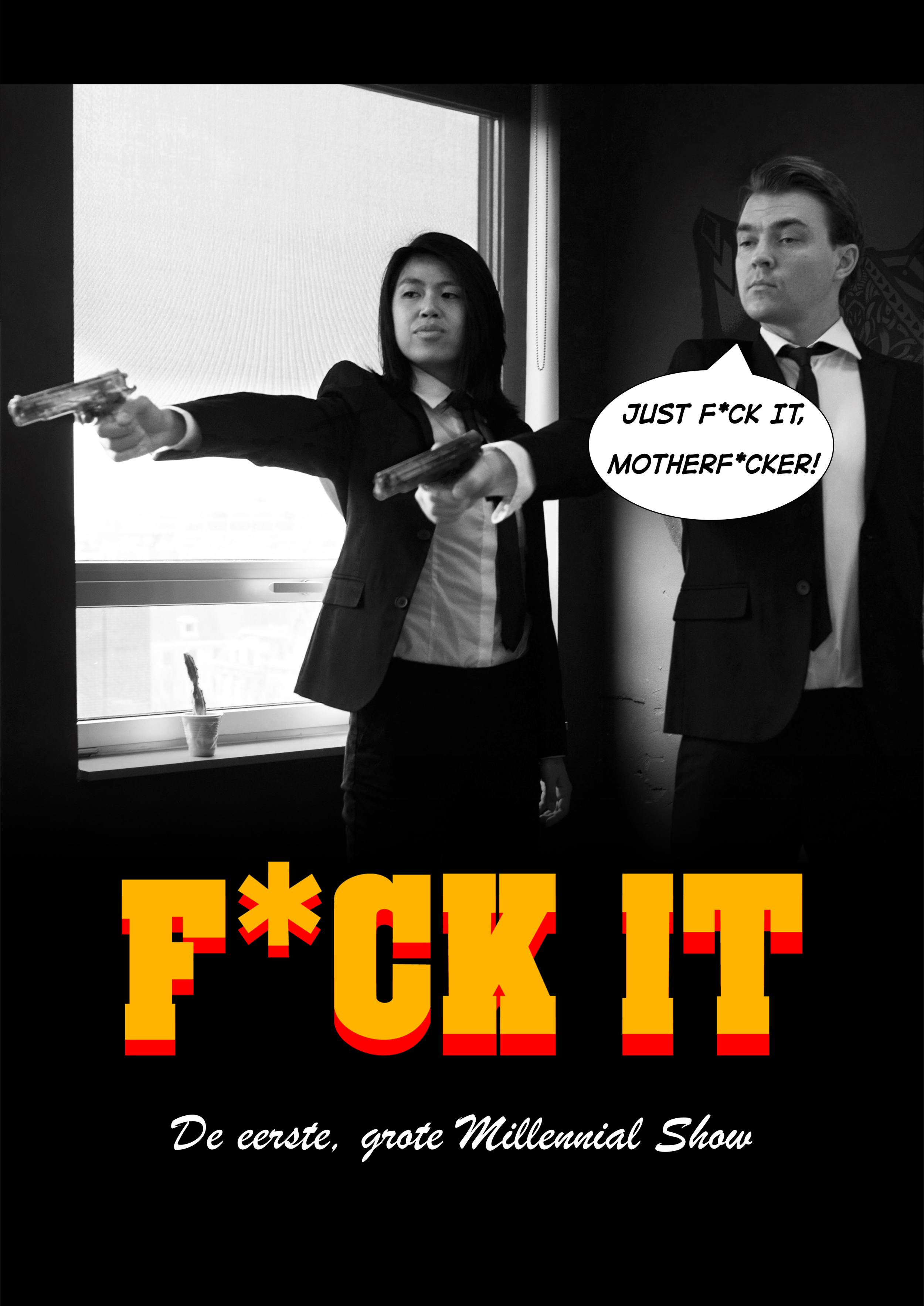 F-it poster a4.png
