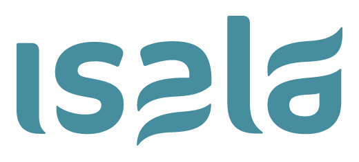 ISALA_logo.jpg