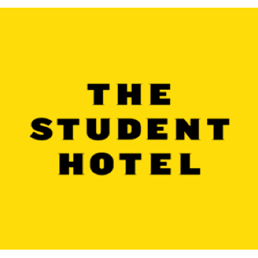 The-Student-Hotel logo.png