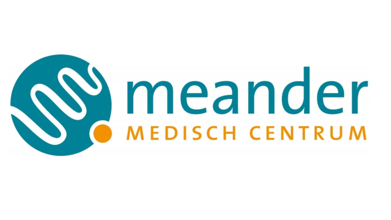 Meander-Logo.jpg
