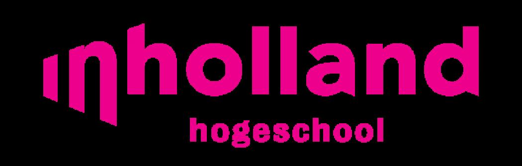 Logo-Inholland.png