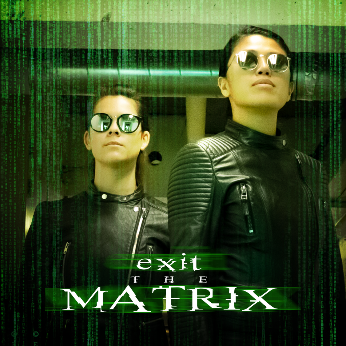 Exit the Matrix square.png