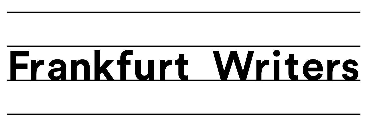 Frankfurt writers.jpg