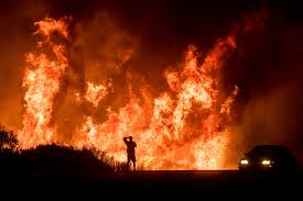 Thomas fire.jpeg