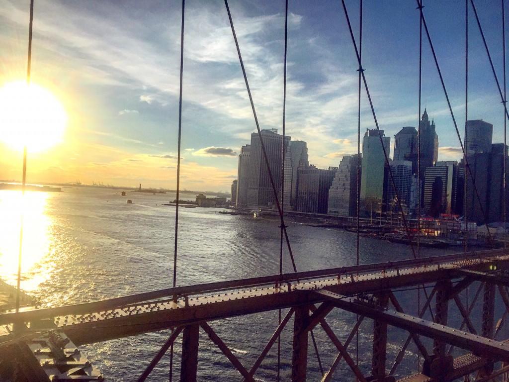 Felicity & Ink - NYC Travel Diary.jpg