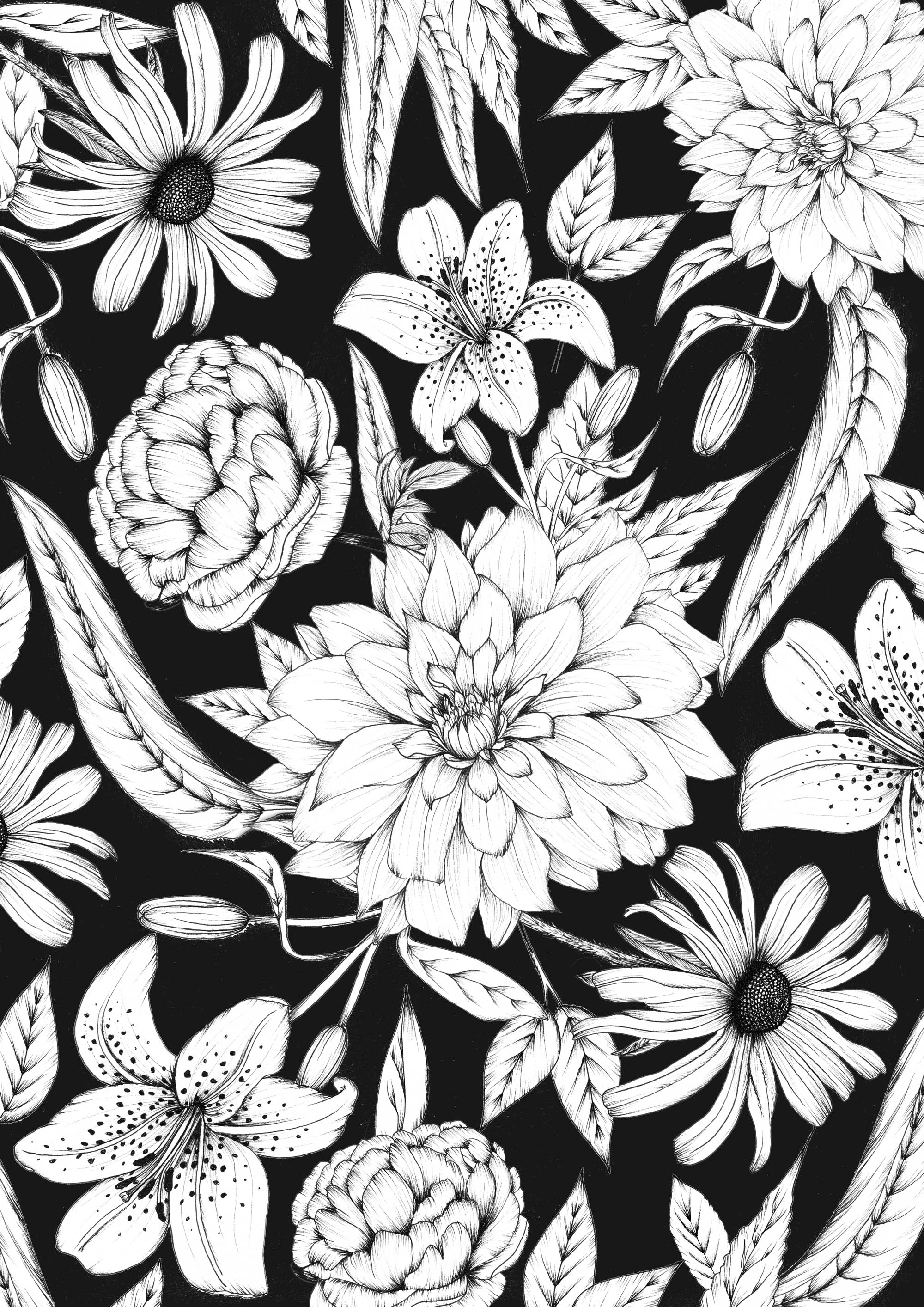 Skillshare-FelicityandInk-How-To-Draw-Ink-Florals.jpg