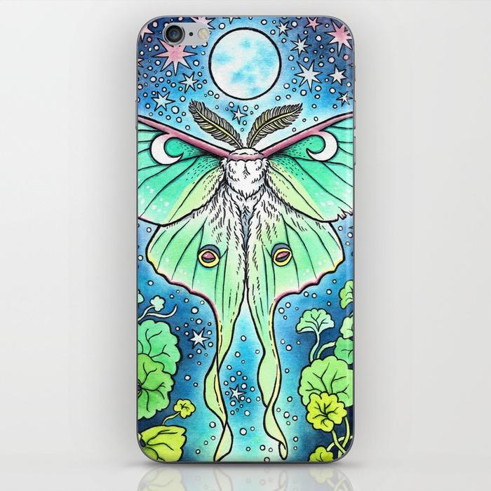 moth-of-the-blue-moon-phone-skins.jpg
