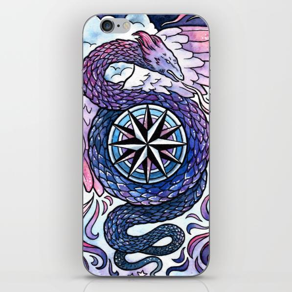 Zephyr-Dragon-Phone-Case.jpg