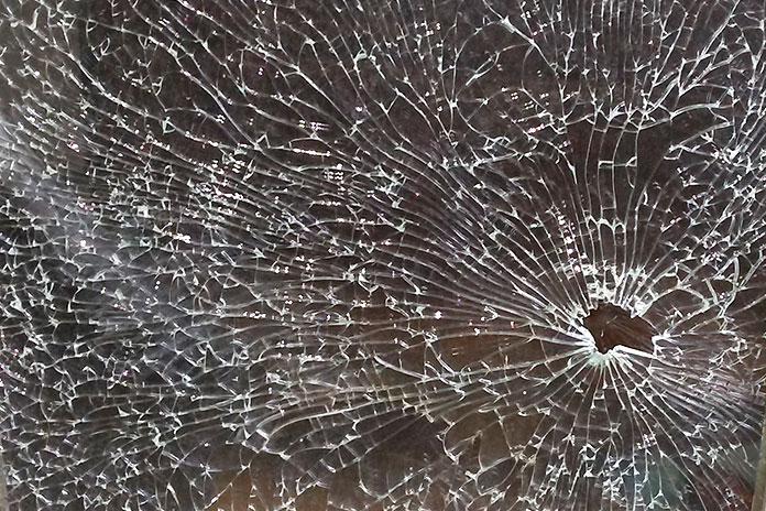 Window & Door Repair - • Broken Glass Replacement• Foggy Windows• Falling Grids• Glass Energy Upgrades