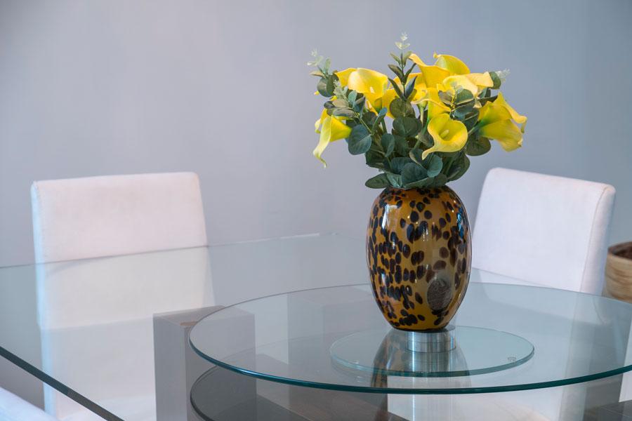 Tabletops & Shelves - • Glass Tabletops• Tabletop Protectors• Glass Shelves