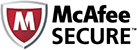 McAfeeSecure-logo_137x50.png.jpeg