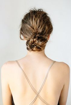 c8846306bec25a58d40678aea91dc17d--low-messy-buns-fancy-buns.jpg