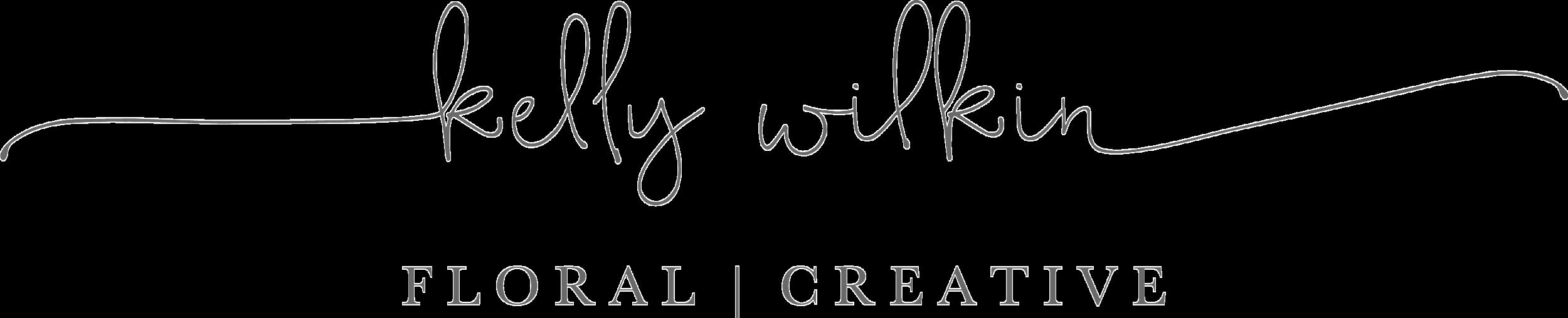 kelly-wilkin-logo.png