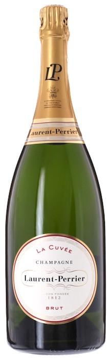 LAURENT-PERRIER-La-Cuvee-Brut-Champagne-Laurent-Perrier.240x700.18545.jpg