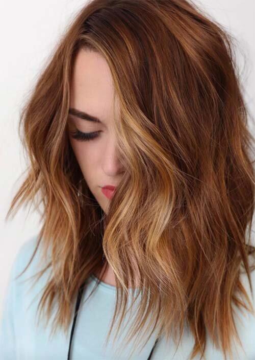 balayage_hair_colors_highlights_ideas44.jpg