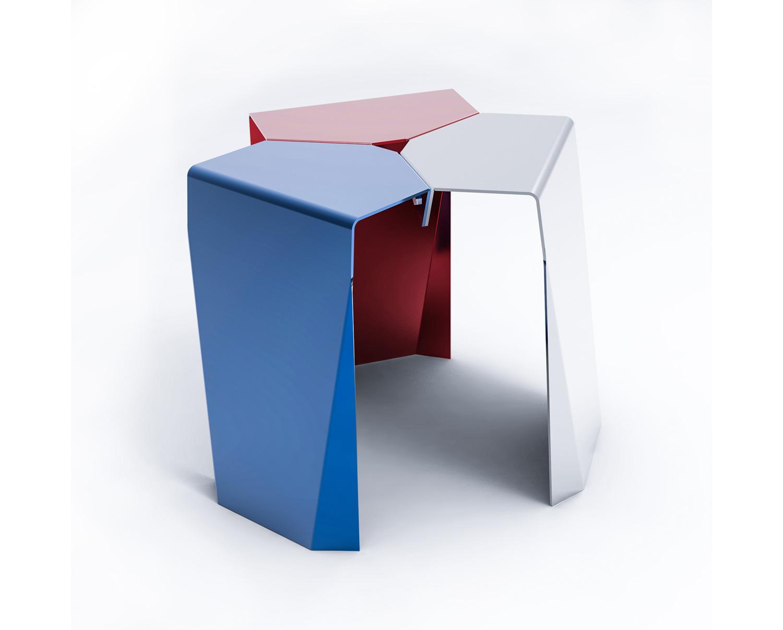 stackable stool.jpg
