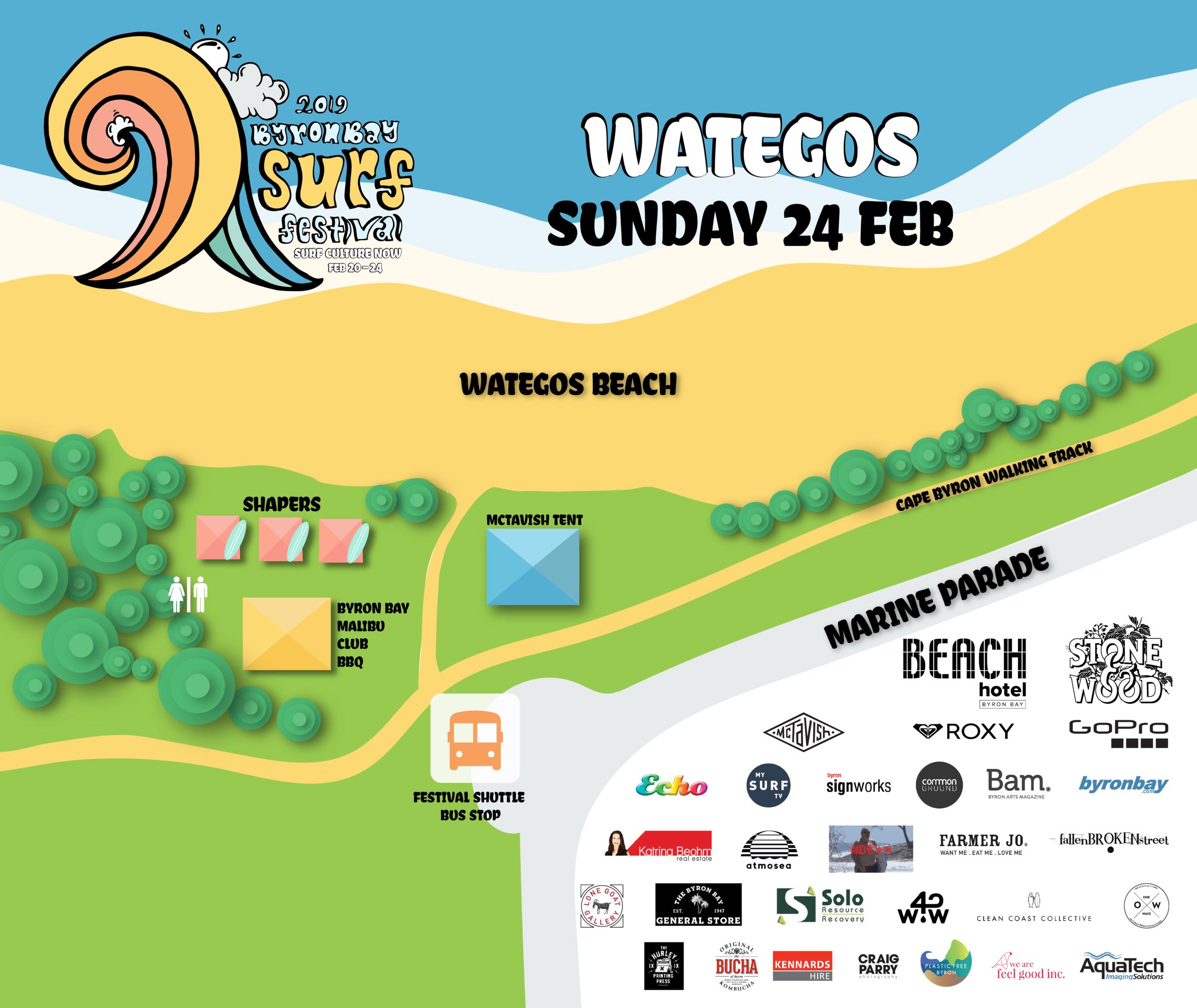 Map Wategos.png