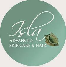 Isla Advanced Skincare logo.jpg