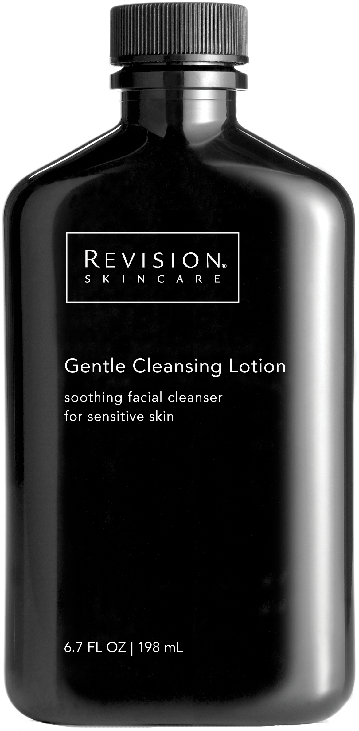 Gentle Cleansing Lotion.png