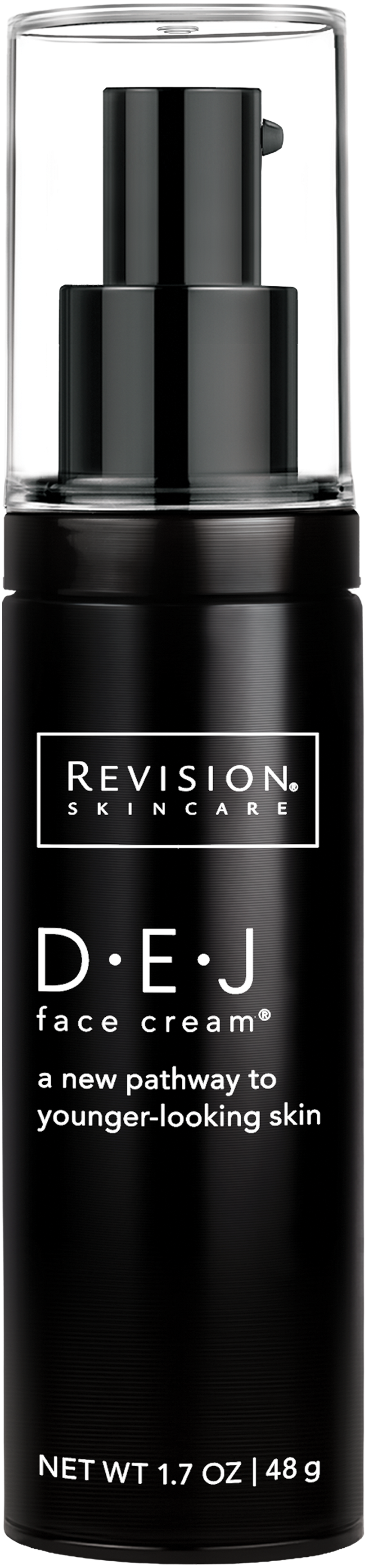 D-E-J Face_Cream_Revision.png