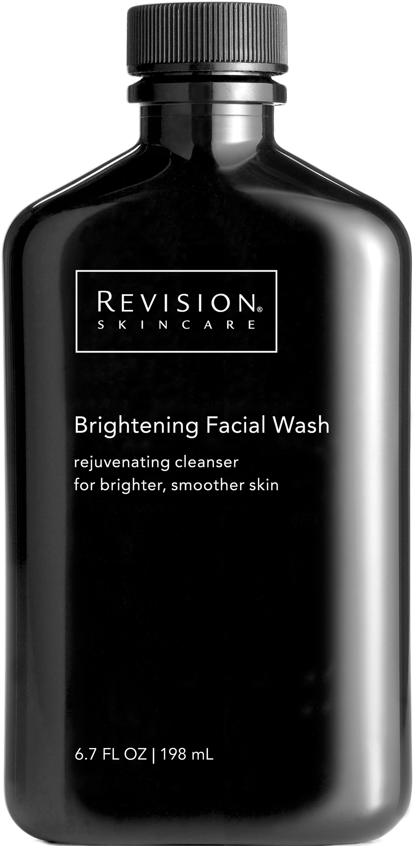 Brightening Facial Wash.png