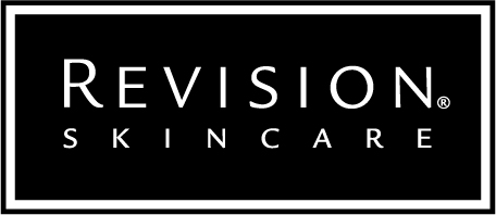 Revision Skincare at Jenniferinjectables.com
