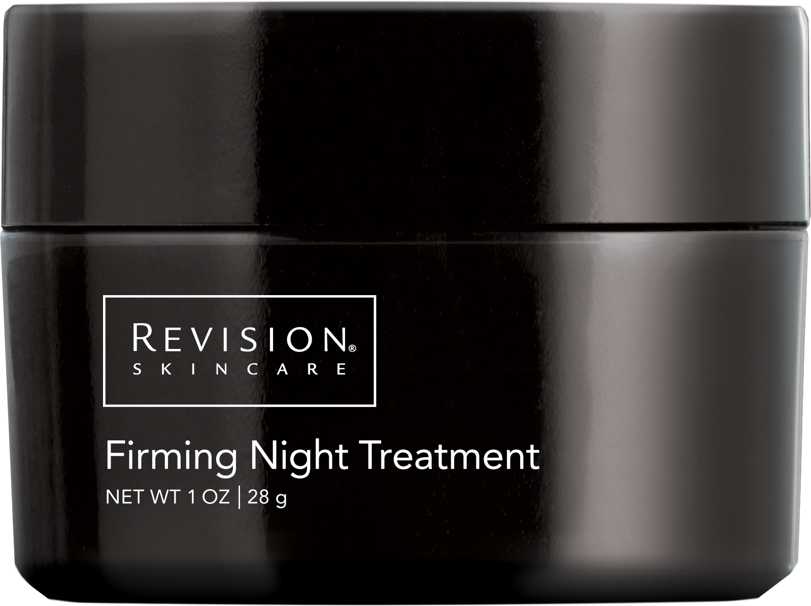 Firming_Night_Treatment_RGB.png