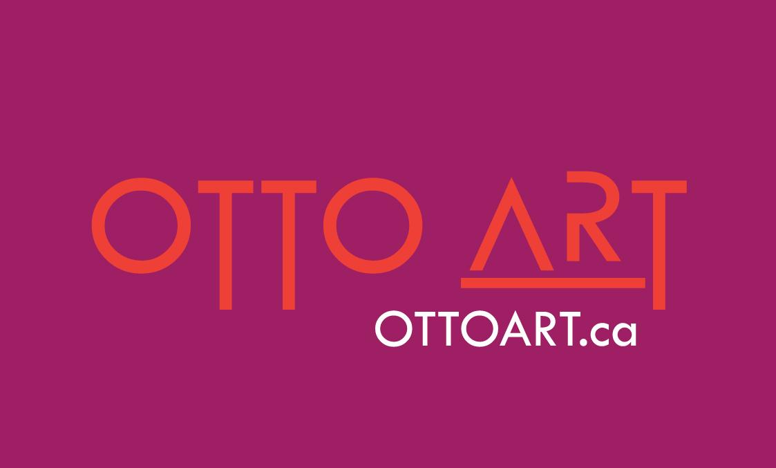 OTTOARTbusinesscard_PurpleFront.jpg