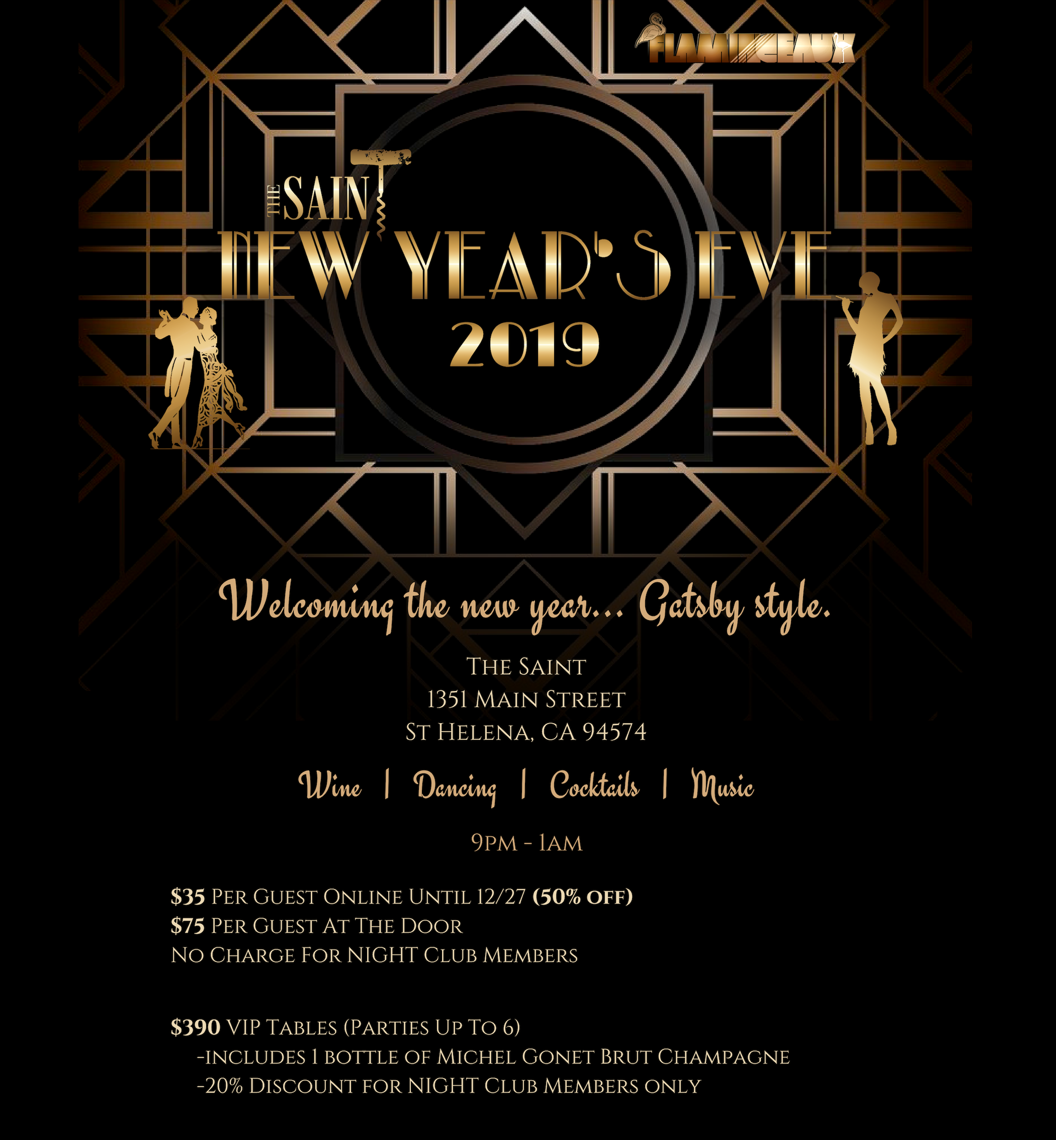 New Year's Eve (12).png