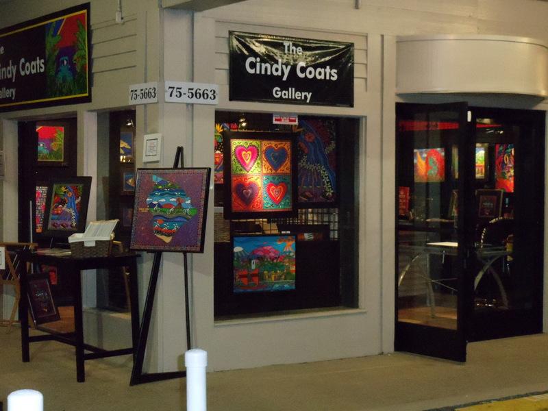 gallery exterior night.jpg
