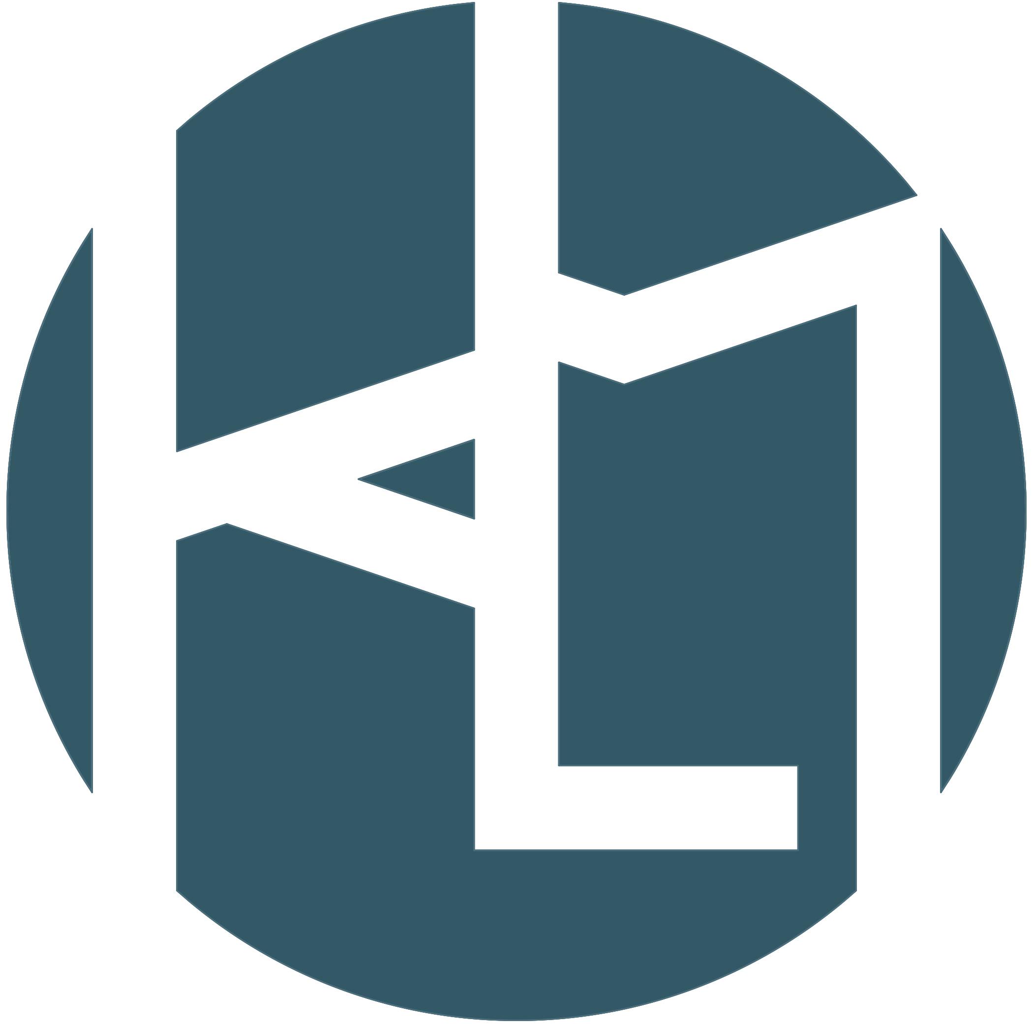 logo_slate_51_88_102.jpg