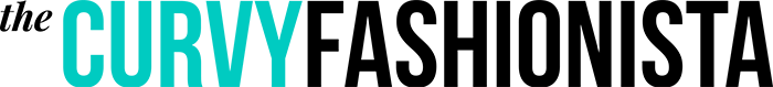 cropped-curvy_logo_resized.png