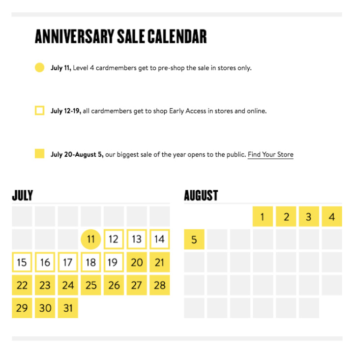 anniversary-sale-calendar.jpg