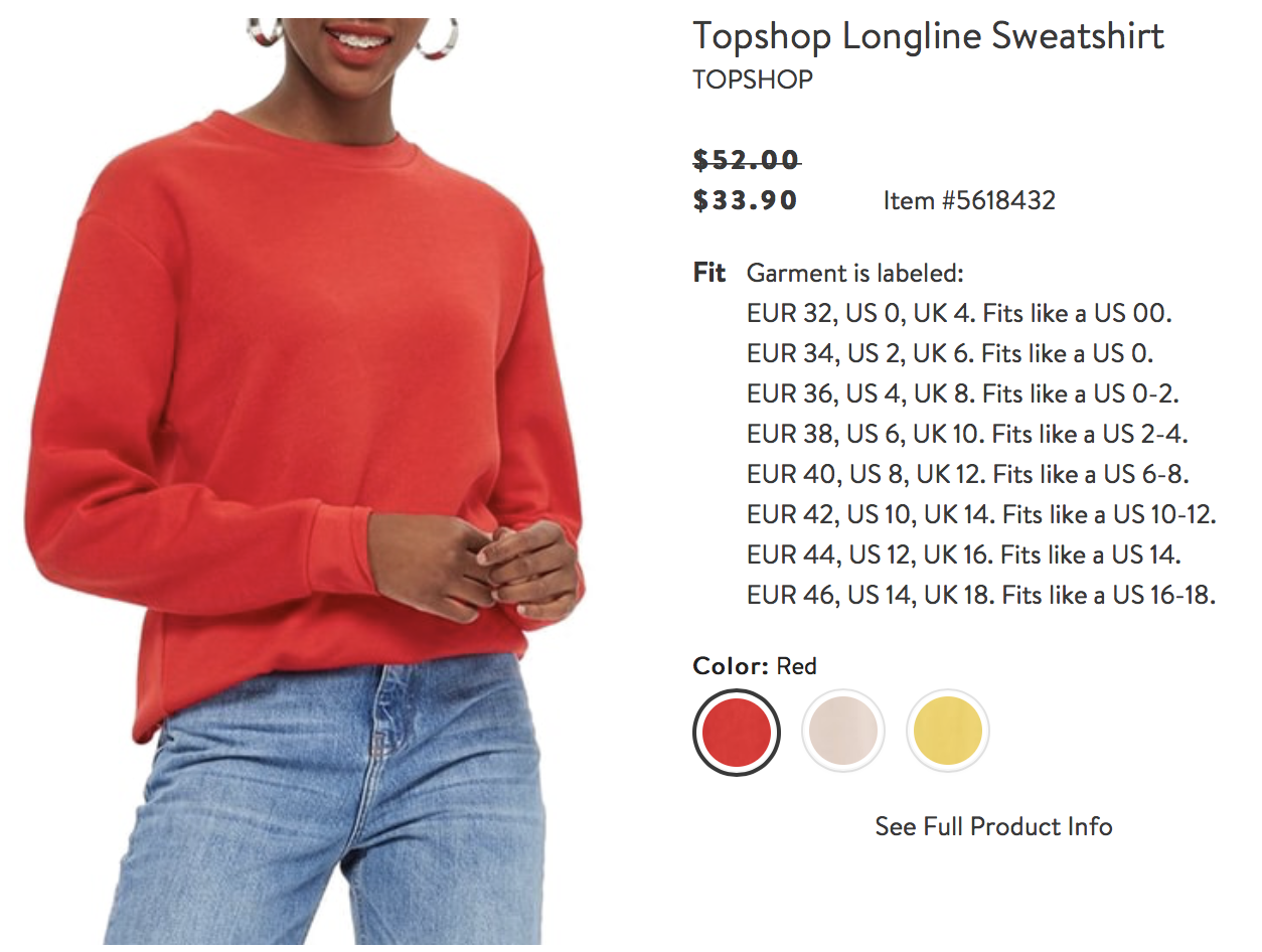 topshopsweater.png