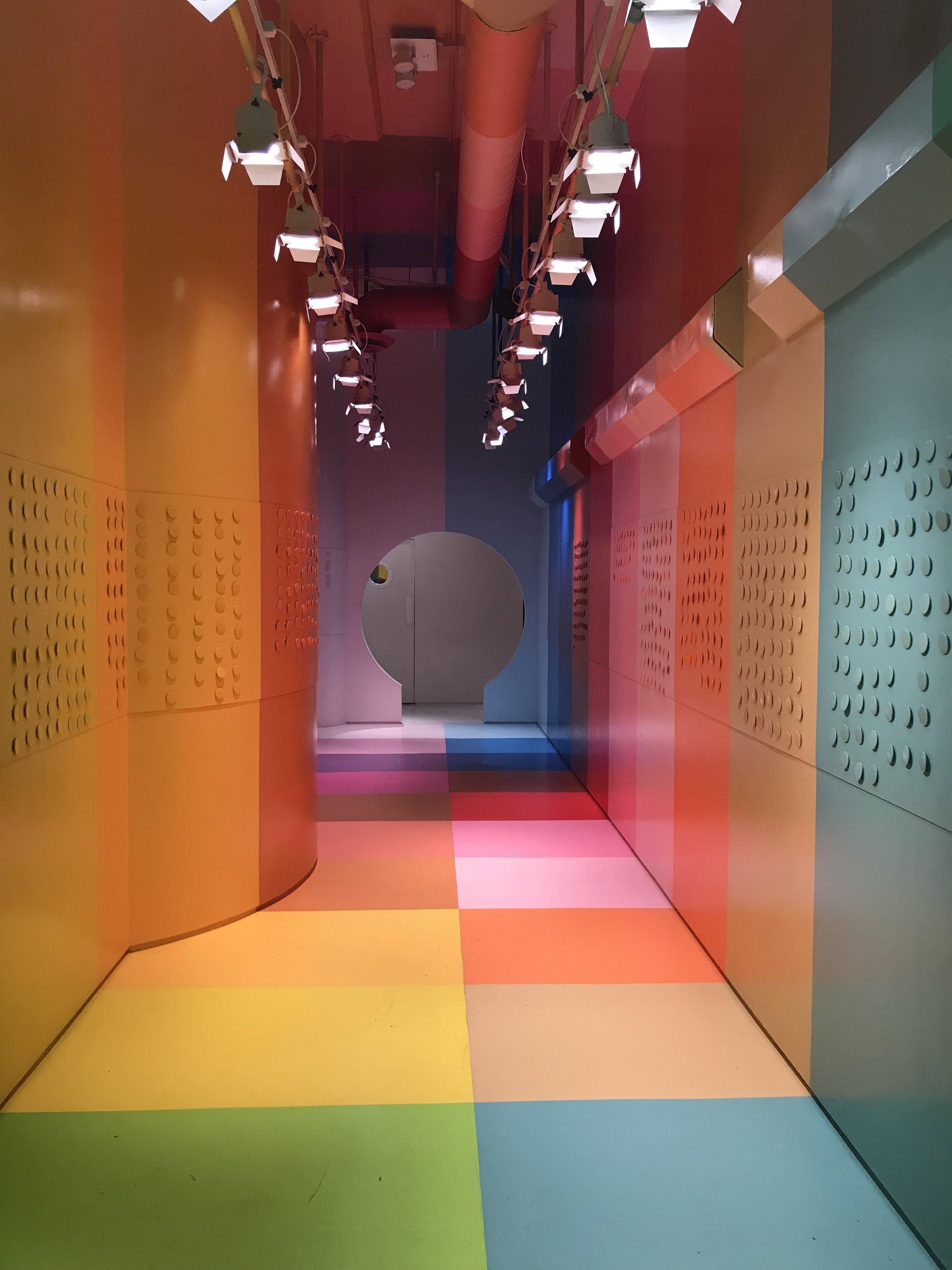colorfactoryhallway.jpg