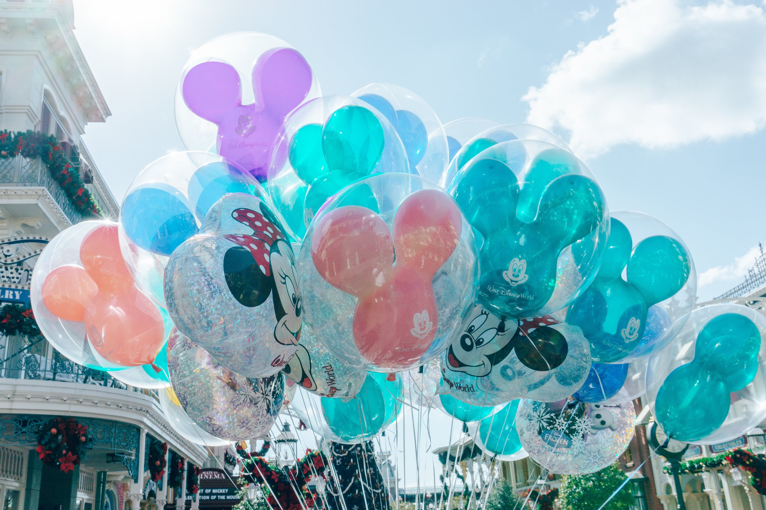 disneyballoons.jpeg