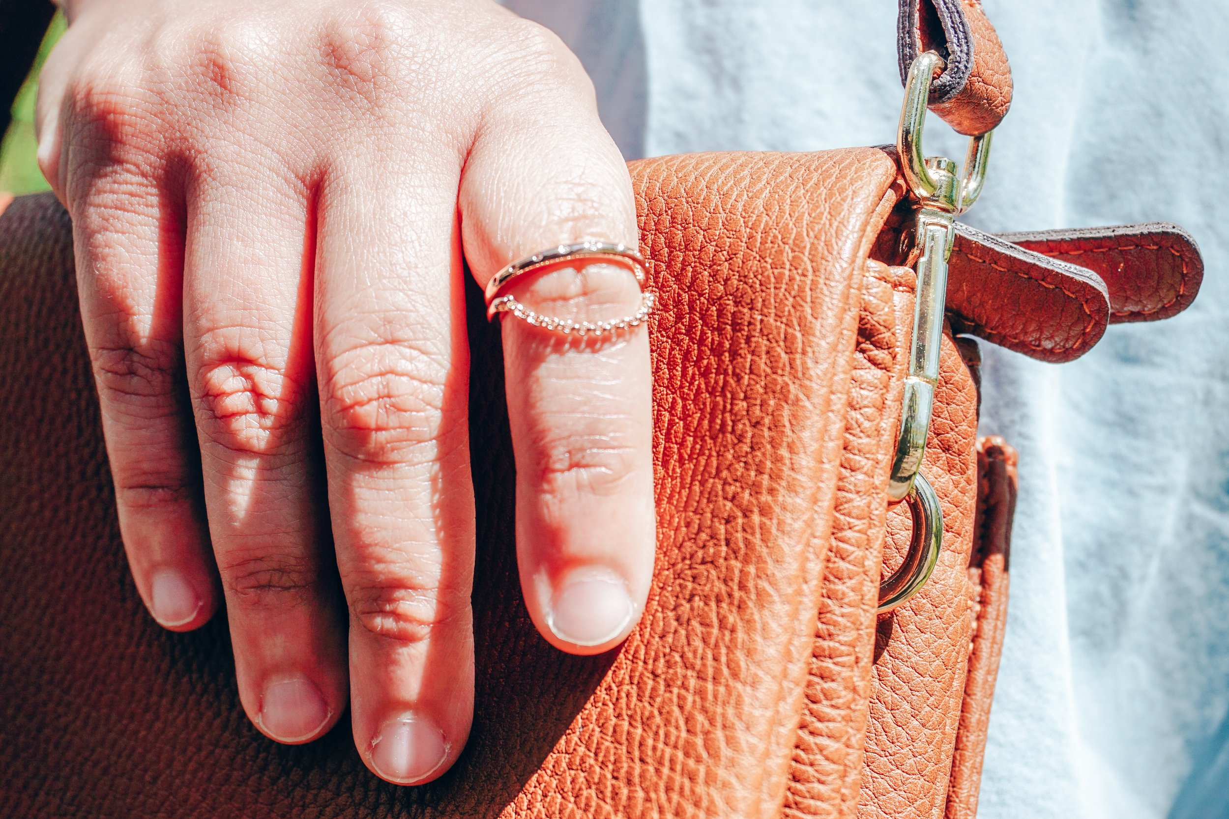 rocksboxjewelry.jpg