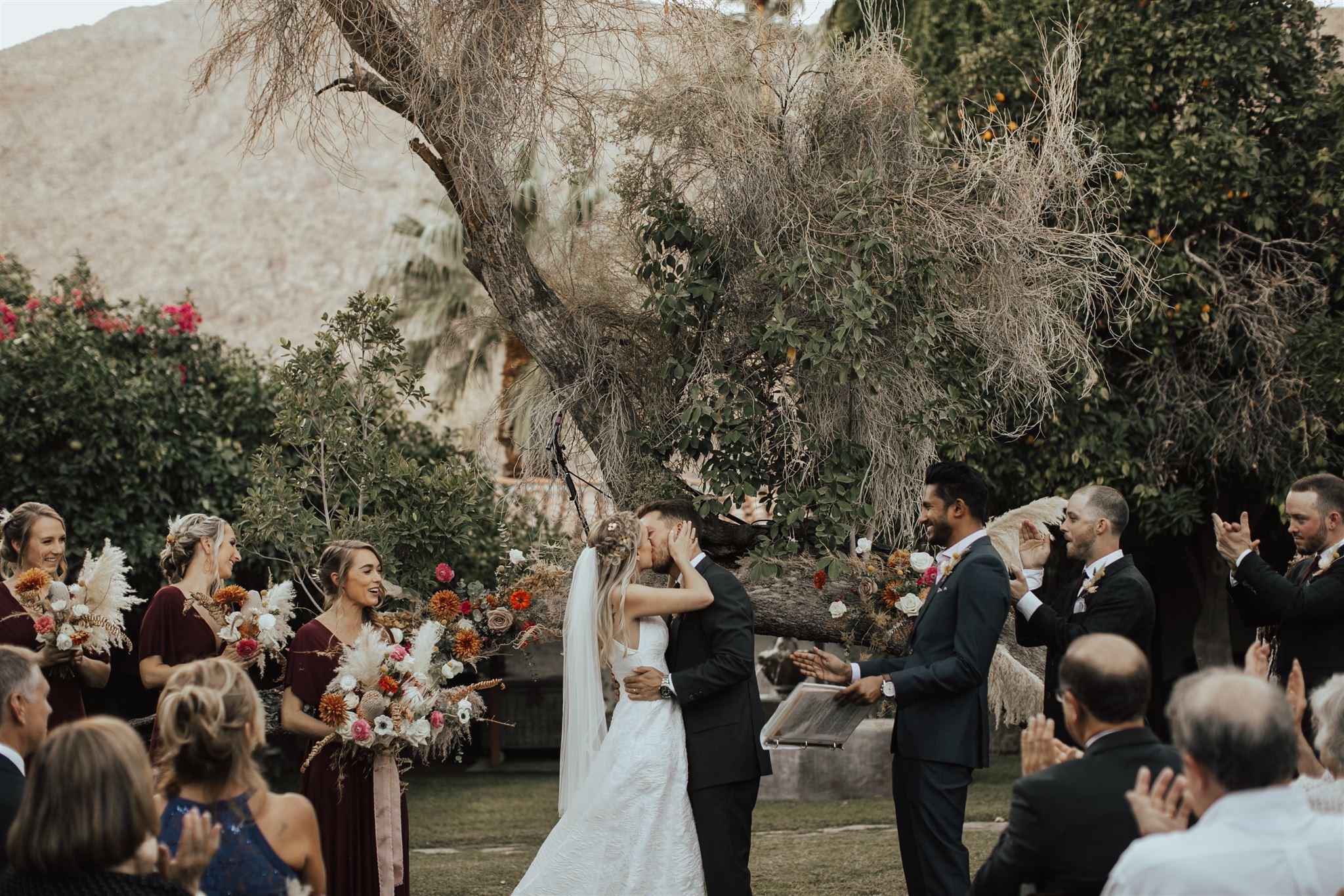 SteveLauren_Wedding-00785_websize.jpg